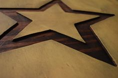 Primitive Stove Top Board Cover with Barn star - The Rustic Saltbox  - 1 (scheduled via http://www.tailwindapp.com?utm_source=pinterest&utm_medium=twpin&utm_content=post93356441&utm_campaign=scheduler_attribution)