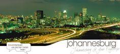 Johannesburg Unlimited Accommodation Restaurants Wines Business ...