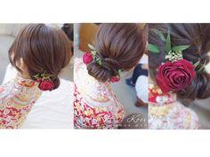 Sunday, 2017-May-28 . 簡單線條配Leona Mi ~·襯 新娘子柔和+愛笑的性格·~ ���� ig @koeihor * ��  fb/k o e i m a k e u p .. ~* #koeimakeup #hairdo #hairstyle #hairmake #bride #bridal #makeup #weddinghair #bridalhair #hairstyling #wedding #weddinggown #mua #makeupartlist #beauty #elegant #instabeauty #igmakeup #nudemakeup #bigday #prewedding #Natural #photograph #photoshoot #新娘秘書 #化妝師 #新娘化妝 #化妝 #韓妝 #日系妝 http://gelinshop.com/ipost/1524423997465513439/?code=BUn14yIA03f