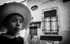 Chico / Maria Sciandra Photography www.mariasciandra.com #SanMigueldeAllende