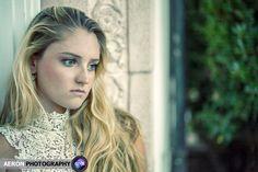 #summer #hispanic #makeup #hair #blonde #fashion  #model #photography #modeling #cuban #photoshoot