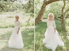 Best of 2012: Fashion Details | Green Wedding Shoes Wedding Blog | Wedding Trends for Stylish + Creative Brides