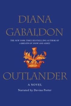 Outlander TV and Book Series Discussion.  Thursday, August 9 at 6:30 pm.  Monmouth County Library Headquarters, Manalapan.