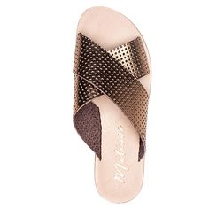 Matisse Destin   Women's - Bronze