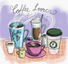 Na Rota do Bem Estar  by Francini Soares  : Coffee Lover: Receita de pudim de café com calda d...