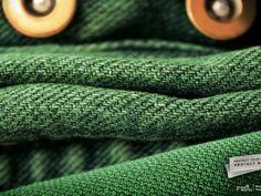Green Works:  Frog
