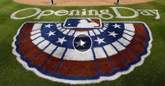 04/05/2015 MLB 2015