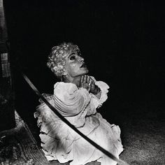 DEERHUNTER | 'HALCYON DIGEST' | The acclaimed experimental noise rock band lead by Bradford Cox reveals a quieter, sometimes gentler Deerhunter than expected on Halcyon Digest. Instead of emphasizing sonics that spiral out into the stratosphere, the band emphasizes the dream part of their dream-pop roots. #ExperimentalRock #PostRock #DreamPop #AlternativePop #Alternative #IndieRock #2010
