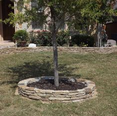 Flagstone Border For The Home Landscape Edging Stone 400 x 300