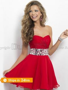 quinceanera dresses for damas - Google Search