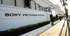 How #Hollywood is affected by #Sony #hack?