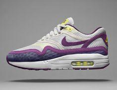 nike free 5.0 soldes - nike air max classic bw | Tennis Shoes | Pinterest | Air Max ...