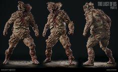 Apocalypse World, Zombie Apocalypse, Zombie Cosplay, Haha Meme, The Lest Of Us, Zombie Art, Concept Art, Lion Sculpture, Character Design