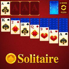 Solitaire Mania 1.0.6