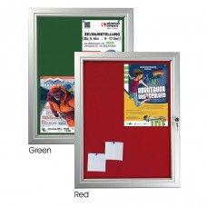 Panou Textil Color cu ușă Display, Green, Floor Space, Billboard