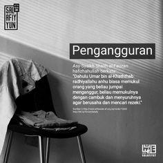 Quran Quotes, Islamic Quotes, Me Quotes, Qoutes, Umar Bin Khattab Quotes, I Muslim, Learn Islam, Quotes Indonesia, Self Reminder