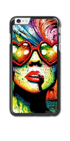 These cases can definitely show your unique taste,let others know how different you are and show your personal style:http://www.sucper.com/s.html?w=creative