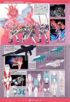 Gundam Wallpapers, Gundam 00, Custom Gundam, Mecha Anime, Super Robot, Robot Design, Gundam Model, Drawing Poses, Mobile Suit