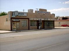 California Route 66 Museum, Victorville, CA