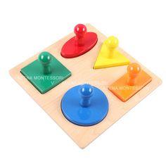 Adena Montessori