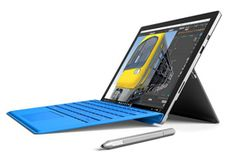 Surface Pro 4 is the tablet that can replace your laptop. Featuring a Gen Intel Core processor with memory and a solid st. Leica, Xbox, Bluetooth, Desktop, Touch Tablet, Microsoft Surface Pro 4, Microsoft Pro, Dji, Thing 1