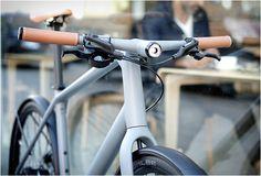 want-canyon-urban-bike-3