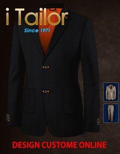 Design Custom Shirt 3D $19.95 oberhemd Click http://itailor.de/shirt-product/oberhemd_it785-2.html