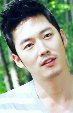 Jang Hyuk ❤❤❤ Korean Male Actors, Asian Actors, Deep Rooted Tree, Fated To Love You, Japanese Oni, Jang Hyuk, Kdrama Actors, Korean Entertainment, Korean Artist