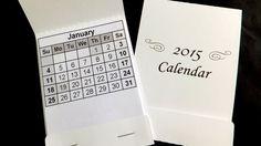 Printable calendars and Calendar on Pinterest
