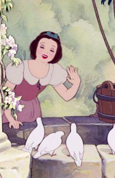Be a pirate or die — susanthequeen: nine snow white iPhone. Walt Disney, Disney Films, Disney And Dreamworks, Disney Cartoons, Disney Love, Disney Magic, Disney Pixar, Disney Characters, Disney Princesses