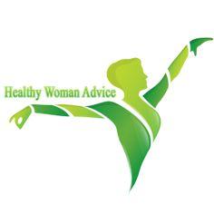 Healthy Woman Advice