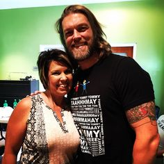Edge Reunites With Vickie Guerrero Edge And Lita, Vickie Guerrero, Adam Joseph, Wwe Edge, Adam Copeland, Wwe Pictures, Ready To Rumble, Charlotte Flair, Wrestling News