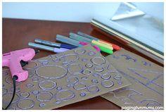 Textured-Tin-Foil-Art.jpg (800×540)