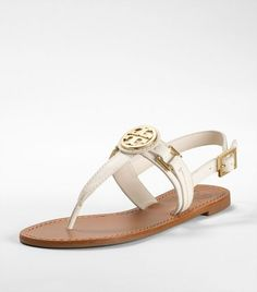 abc15d9d4cb642 Sites-ToryBurch US-Site. Tory Burch ...