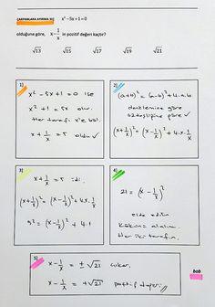 Matematikci_Bob 132 (@Matematikci_Bob)   Twitter tarafından gönderilen fotoğraflar ve videolar