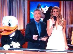 DWTS Disney Nite 1st let me apologize! YR beloved recapper... Read More @ http://getreallol.com/dwts/  #ABC #DWTS #GRLOL