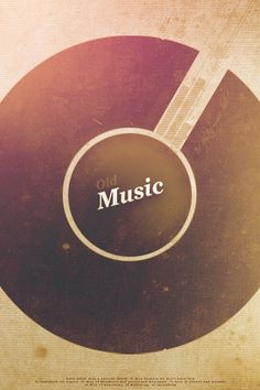 Old Music by Moinzek on DeviantArt