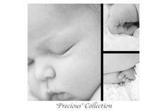 Precious-3-pce-canvas