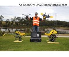 UAV Systems in Brisbane Australia Provides Affordable, High-Quality, Precision Aerial Imaging Service. http://uavdronesforsale.com/index.php?page=item=228