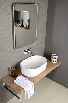   #SanitairSuperShop   #Sapho   #Tau   #Wastafels   #Waskommen Sink, Shopping, Home Decor, Mirror, Sink Tops, Interior Design, Home Interior Design, Sinks, Vanity