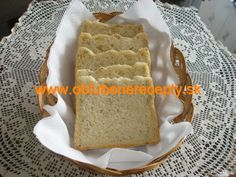Slnečnicový chlieb Waffles, Pie, Bread, Breakfast, Desserts, Food, Torte, Morning Coffee, Cake