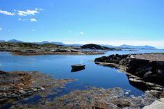 Atlanterhavsvegen, Norway