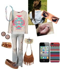 """""""Untitled #40"""" by spooky99 ❤ liked on Polyvore"""