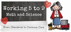Working 5 to 9 . Math and Science: Science Foldables and Journaling Fourth Grade Science, High School Science, Science Fair, School Fun, Science Experiments, School Stuff, Middle School, School Ideas, Science Resources