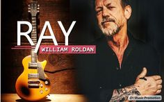 Ray William Roland Is Causing Frenzy among Fans through Hypnotic Array of Songs Remix Music, Post Free Ads, Music Promotion, Free Classified Ads, Blues Music, Country Songs, American Country, Rock Music, Fans