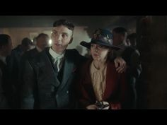 Peaky Blinders Season Two - Episode Two Review  http://www.bestreviewsonly.com/peaky_blinders_seriess_2_episode_2_review.html