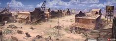 http://conceptartworld.com/wp-content/uploads/2011/08/Call_of_Juarez_The_Cartel_Concept_Art_14a.jpg