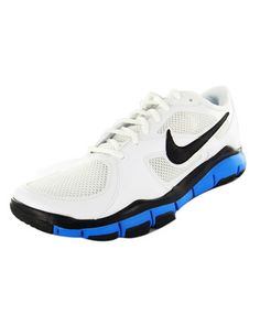 Online Shopping Store For Men Nike Shoes in UAE