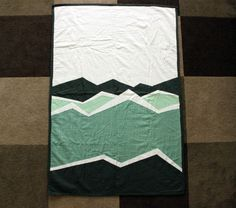 77 best mountains and quilt design inspirations images on pinterest
