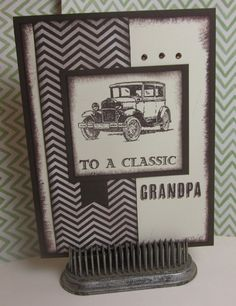 Stampin' Up!,Guy Greetings,DIY handmade cards,masculine,home made, paper crafts